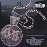 Nas and Ill Will Records Present QB's Finest