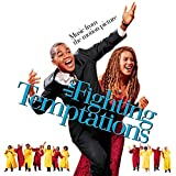 The Fighting Temptations: Music from the Motion Picture