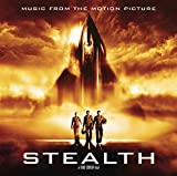Stealth: Music from the Motion Picture