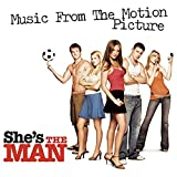 She's the Man: Music from the Motion Picture