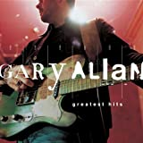 Gary Allan: Greatest Hits
