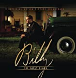 Billy: The Early Years: Original Motion Picture Soundtrack