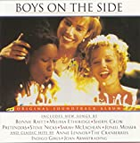Boys on the Side: Original Soundtrack Album