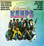 Playing for Keeps: Original Motion Picture Soundtrack