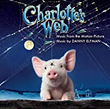 Charlotte's Web: Music from the Motion Picture