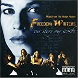 Freedom Writers: Music from the Motion Picture