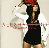 The Alesha Show