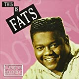 This Is Fats Domino!