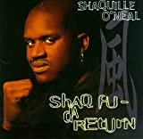 Shaq Fu: Da Return