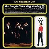 The Temptations Sing Smokey