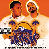 The Wash: The Original Motion Picture Soundtrack
