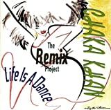 Life Is a Dance: The Remix Project