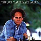The Art Garfunkel Album