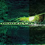 Godzilla: The Album
