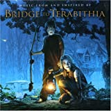 Bridge to Tabitheria: Music from and Inspired by Bridge to Tabitheria