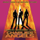 Charlie's Angels OST