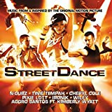 StreetDance: Music From & Inspired by the Original Motion Picture