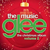 Glee: The Music, The Christmas Album, Volume 2