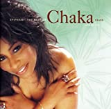 Epiphany: The Best of Chaka Khan Vol.1