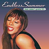 Endless Summer: Greatest Hits