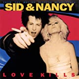 Sid and Nancy: Music from the Motion Picture Soundtrack
