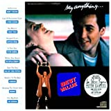 Say Anything…: The Original Motion Picture Soundtrack