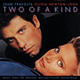 Two of a Kind: Music from the Original Motion Picture Soundtrack