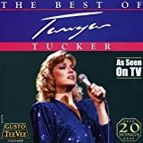 The Sound of Tanya Tucker