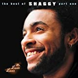 Mr. Lover Lover: The Best of Shaggy...Part 1