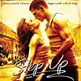 Step Up: Original Soundtrack