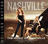 The Music of Nashville: Season 2, Volume 2
