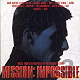 Mission: Impossible: Music from and Inspired by the Motion Picture