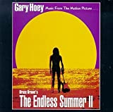 The Endless Summer II: Music from the Motion Picture