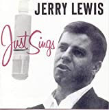 Jerry Lewis Just Sings
