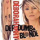 Def, Dumb and Blonde