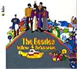 Yellow Submarine [2009 edition]