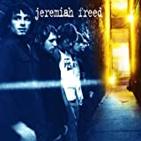 Jeremiah Freed