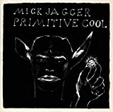 Primitive Cool