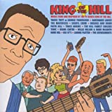 King of the Hill: Original Television Soundtrack