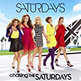Chasing The Saturdays EP
