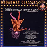 Funny Girl: Original Broadway Cast Recording