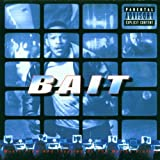 Bait: Music from and Inspired by the Motion Picture