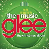 Glee: The Music, The Christmas Album