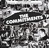 The Commitments: Music from the Original Motion Picture Soundtrack