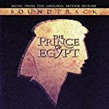 The Prince of Egypt: Music from the Original Motion Picture