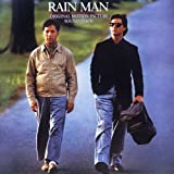 Rain Man: Original Motion Picture Soundtrack