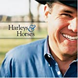 Harleys & Horses