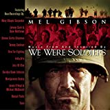 Music from and Inspired by We Were Soldiers