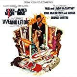 Live and Let Die: Original Motion Picture Soundtrack