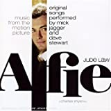 Alfie: Music from the Motion Picture
